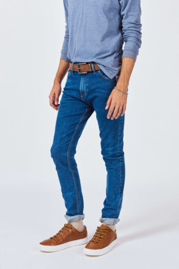 OUTLET Jeans Slim fit